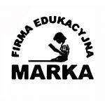Kursy on-line Firmy Edukacyjnej Marka
